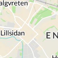 Öron-Näsa- och Halspraktiken, Enköping