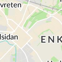 Skatteverket, Enköping