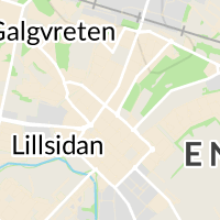 Enköpings Kommun - Förskola Tullgatan, Enköping