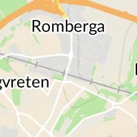 Bravida Sverige AB, Enköping