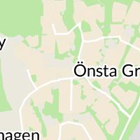 Västerås Kommun - Vildrosens Servicebostad, Västerås