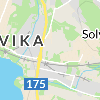 Arvika Kommun - Förskola Lönneberga, Glava