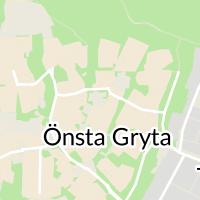 Ormkärrskolan, Västerås