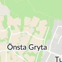 Västerås Kommun - Gryta Korttidsenhet, Hemtjänst Och Rehabiliterin, Västerås