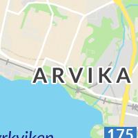 Estetiska skolan gymnasiet, Arvika