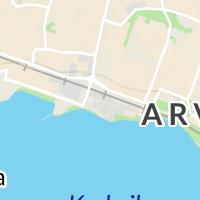 Assemblin el AB, Arvika