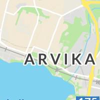 Avonova Hälsocenter Arvika, Arvika