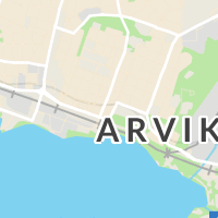 Näringslivsenheten, Arvika