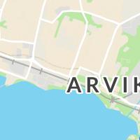 Lärarförbundet Avd. Arvika, Arvika