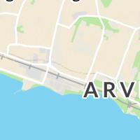 Fastighetsbyrån i Arvika /Eda, undefined