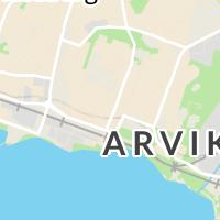 Elon El-Service AB, Arvika