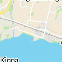 Alert Senior Värmland, Arvika