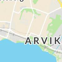 Karta Arvika Kommun.Arvika Kommun Ostra Esplanaden 11 Arvika Hitta Se