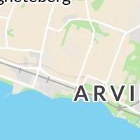 Bhaget AB, Arvika