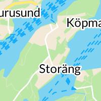 Skebo Skola Fritidshem, Skebobruk