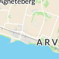 Arvika-Charlottenbergs Begravningsbyrå ABundefined