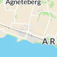 Coop Extra Palmviken, Arvika