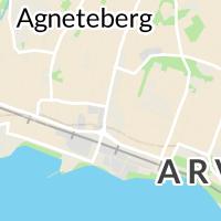 ICA Kvantum Arvika, Arvika