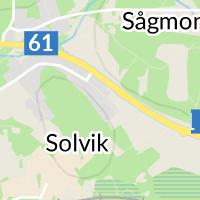 Västvärmlands Lbc AB, Arvika