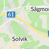 Ahlsell Sverige AB, Arvika