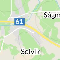 Etj Bilverkstad AB, Arvika