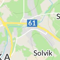 Värme & Kylteknik i Arvika AB, Arvika