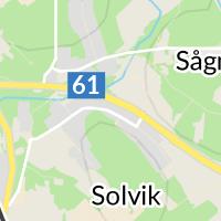 Autoexperten / ETJ Bilverkstad AB, Arvika