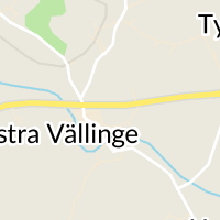 Enköpings Kommun - Förskola Skolsta, Grillby