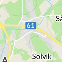 Westlänken Snökedjor, Arvika