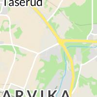 OKQ8, Arvika