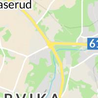 Hjelte Restaurang AB, Arvika