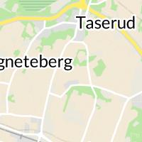 Dungen Förskola, Arvika