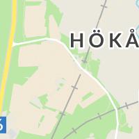 Västerås Kommun - Arkens Förskola, Västerås