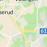 Karlstadsbuss, Karlstad