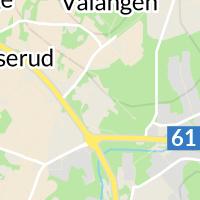 Karta Arvika Kommun.Arvika Kommun Rackstavagen 2 Arvika Hitta Se