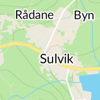 Sulviks skola, Arvika