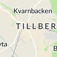 JENSEN förskola Tillberga, Västerås