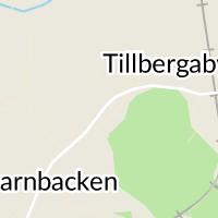 Tillberga kyrka, Västerås