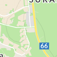 Netto Marknad Sverige AB, Surahammar