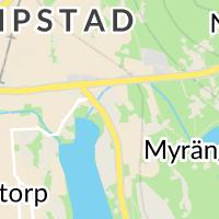 Filipstads kommun, barn och unga, Filipstad