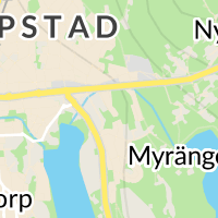 Energiverk Filipstads Energinät, Filipstad