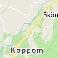 Eda Kommun - Äldreboende Hiernegården Och Gruppboende Kvarnba, Koppom