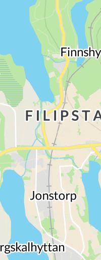 Hemtjänst Norra Distriktet, Filipstad