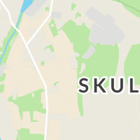 Västerås Kommun - Vallonens Äldreboende, Skultuna
