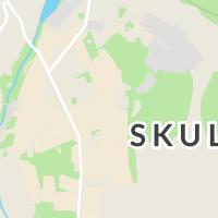 Västerås Kommun - Servicehuset Vallonen Vård Och Omsorg Distrikt 1, Skultuna