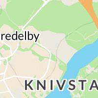 Knivsta Kommun - Norrgårdens Förskola, Knivsta