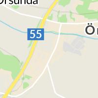 Örsundsbroskolan, Örsundsbro