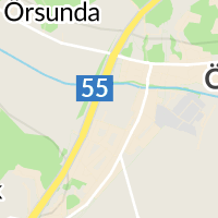 Örsundsbro Förskola, Örsundsbro