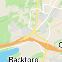 Elgiganten, Norrtälje