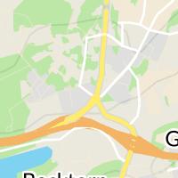 Norrtälje Tingsrätt, Norrtälje